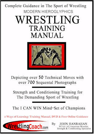 wres-coach-manual
